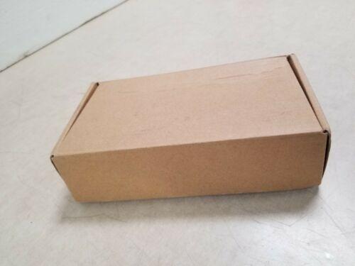 ShorePhone Gig PoE Adapter 300-1023-02