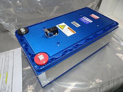 Maxwell Technologies Bmod0094 P075 B02 94f 75v Supercapacitors Ultracapacitors