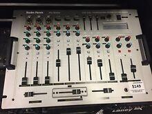 RADIO SHACK PSM8080 MIXER BOARD #74224 Midvale Mundaring Area Preview