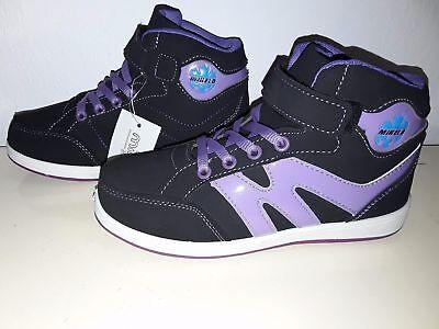Kinderschuh,Sportschuh,Kinderstiefel, Gr: 26, 27, 28, - Kinder Schuh Stiefel