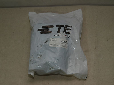 Te Connectivity 301a048-486-0 Raychem Thermofit Polymeric Transition New