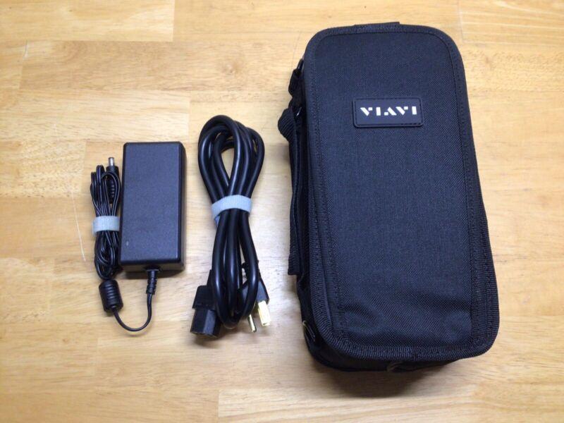 Viavi ONX-620 OneExpert CATV IPX, TSX Packages, Docsis 3.1 OFDM, 32X8 Bonding