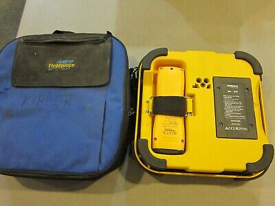 Fieldpiece Srs3 Wireless Refrigerant Scale With Remote - Free Shipping