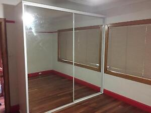 3 Built in wardrobes for sale Chester Hill Bankstown Area Preview