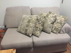 Couch/lounger best offer takes it!