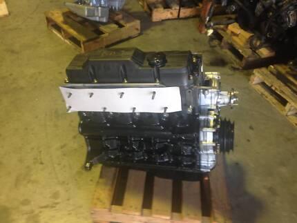 Kia pregio 27l diesel engine for sale engine engine parts reconditioned kia pregio j2 k2700 motor fandeluxe Choice Image