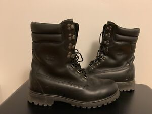 Timberland 40 Below Superboot 6 Inch
