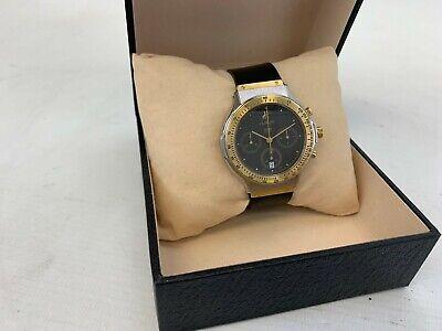 Hublot - MDM Geneve Chronograph Watch #10024104