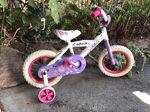 Girls Bike Ashfield Ashfield Area Preview