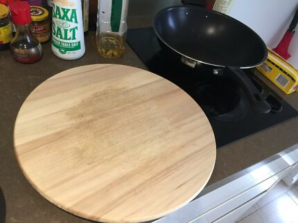 Selling Cookling supplies
