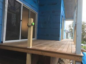 4th year carpenter weekend jobs Belrose Warringah Area Preview