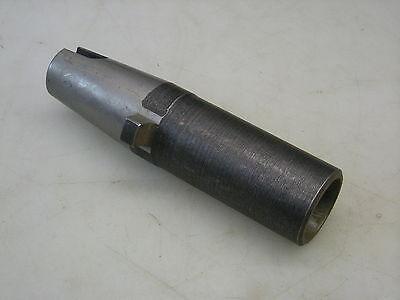 Universal Engineering 80325 Kwik Switch 300 10 Brown Sharpe Taper