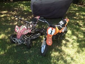 Motorbikes for sale Maitland Maitland Area Preview