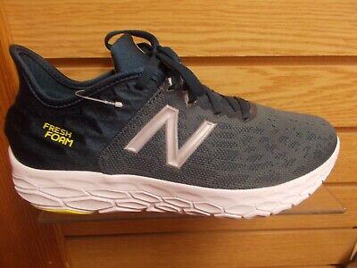 men s beacon v2 running shoes wide