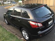 2014 Nissan Dualis one owner Westmead Parramatta Area Preview