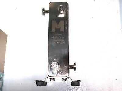 Millipore Xx42pmini Pellicon 2 Mini Cassette Holder