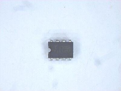 Ta8660f Original Toshiba 8p Smd Ic 1 Pc