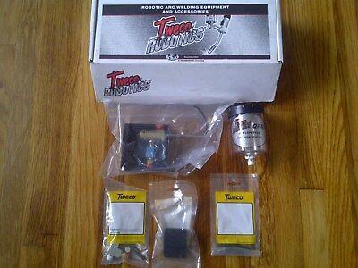 Brand New Tweco Robtics Qrm3 3500-1347 Nib