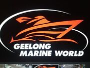 NEW BOAT TRAILERS Geelong Geelong City Preview