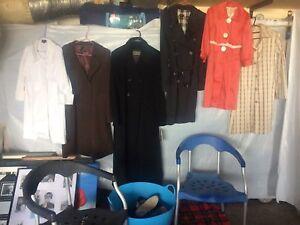 Garage Sale Saturday 4 March 8.00am Cronulla Sutherland Area Preview