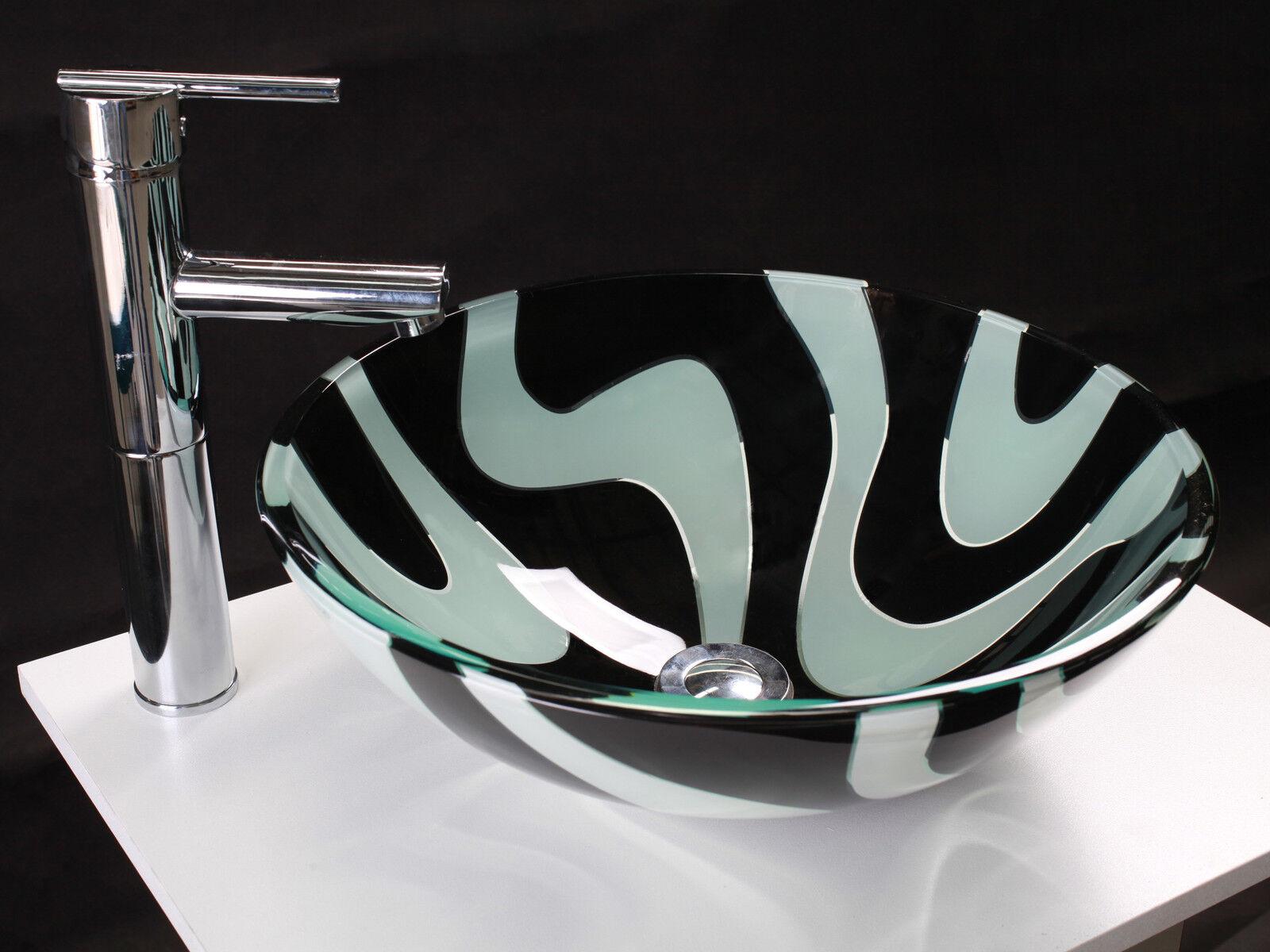 ZUS Accessories and Bathroom Ware