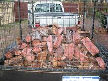 firewood for sale $150 6x4 trailer free delivered within 20km. Armadale Armadale Area Preview