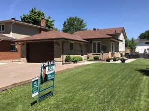 84 Primrose Dr FOR SALE & OPEN HOUSE
