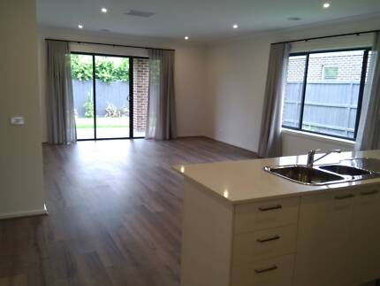 House for rent in Cranbourne