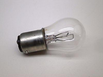 (10) Eiko 1157 Standard Incandescent 12V Turn Tail Auto Lamp Light Bulb (Incandescent Eiko Light Bulb)