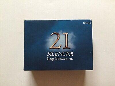 Lego Harry Potter Diagon Alley 75978 Year 2020 Silencio! Box Only 6294190