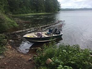25hp Evinrude Etec | Kijiji - Buy, Sell & Save with Canada's #1