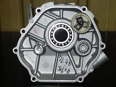 1 Pc Etq Portable Generator Replacement Cover Crank Case 11300-188-00 New