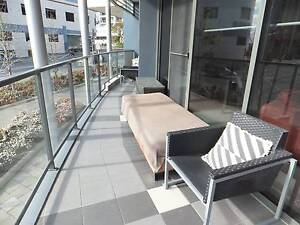 TRENDY, STUNNING & FULLY SECURED APARTMENT WITH HUGE BALCONY Perth Perth City Area Preview