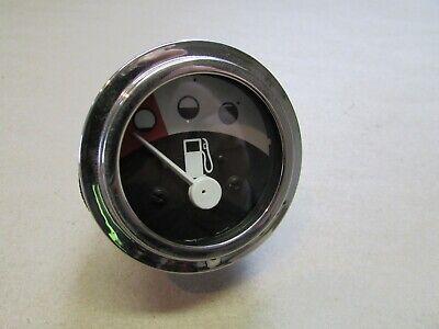 Ar45436 Fuel Gauge For John Deere Tractor 2520 3020 4000 4020 4520 4620 6600