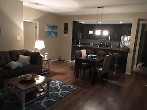 *LEASE TAKEOVER* APRIL OR MAY 1 (2 bed/2 bath)