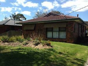 Lovely, Secure Brick home with Huge storage and 4 car garage Seaford Frankston Area Preview