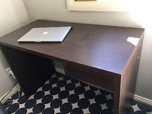 Desk Wentworthville Parramatta Area Preview