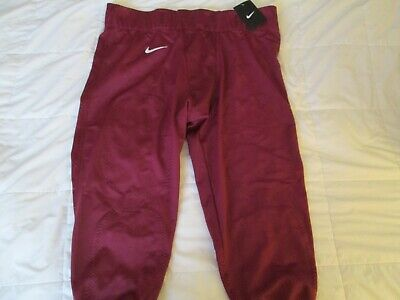 Pants Red Nfl Rare New Size 3xl Catalogues Will Be Sent Upon Request Nike San Francisco 49ers Storm-fit Suit Jacket Sports Mem, Cards & Fan Shop
