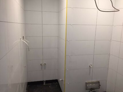 CHEAPEST  TILING SERVICES CALL US FOR FREE QUOTES