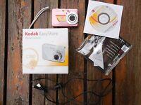 Macchina Forografica Kodak - kodak - ebay.it