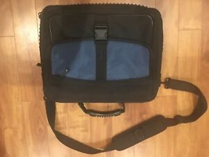 Laptop bag FREE DELIVERY