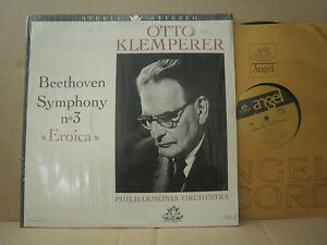ANGEL-S-35853-BEETHOVEN-SYMPHONY-NO-3-KLEMPERER-P-O-US-PRESS
