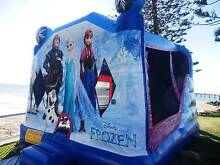 APJ's Northern Jumping Castles Kippa-ring Redcliffe Area Preview