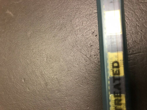 IM5610CJE   INTERSIL   IM5610CJE   INTEGRATED CIRCUIT DIGITAL  2 PACK
