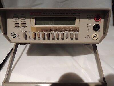 Keithley 175a Digital Multimeter