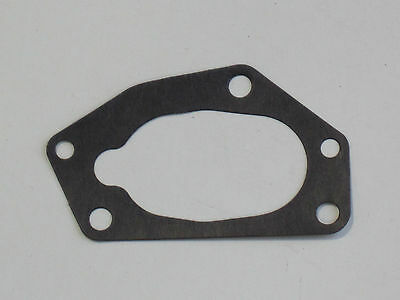 Oil Pump Gasket For Ih International 154 Cub Lo-boy 184 185 Farmall