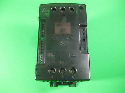 Watlow Din-a-mite Solid State Power Control -- Dc11-20l0-0000 -- Used