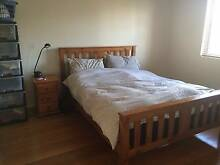 Room for rent in Northbridge Shenton Street Northbridge Perth City Preview