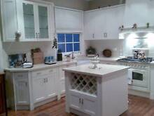 Magnificent Handmade French Provincial Kitchen Eastlakes Botany Bay Area Preview