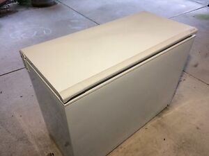 Fisher Paykel chest freezer - 320L Belmont Geelong City Preview